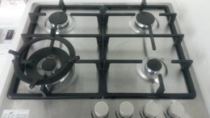 Cooker cleaners in Doncaster