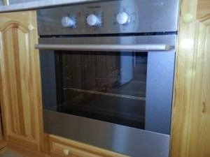 dDoncaster oven cleaning prices