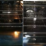 Oven cleaning doncaster photos