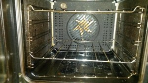 Cheap oven cleaning Doncaster