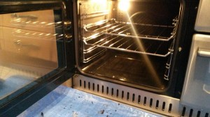 ovencleanerdoncaster.co.uk
