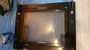 split oven door doncaster oven cleaners (2)